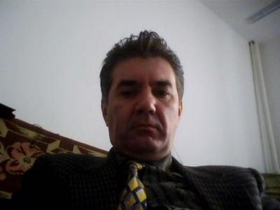iulian66