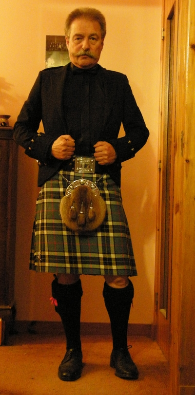 Highlanddad