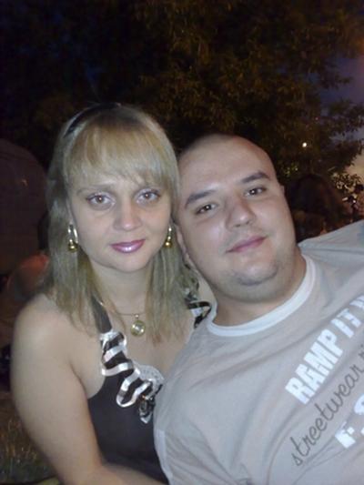 ramona_vulpe