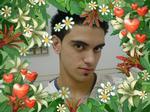 suleiman_RO