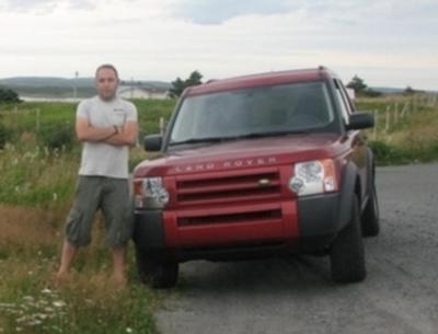 rezaka2001y