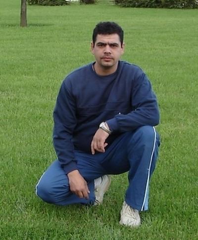 cristihd2006