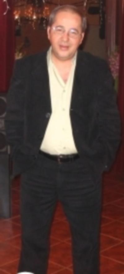 newnicu2008